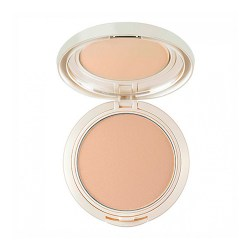 art-sun-protection-powder-foundation