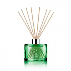 dr-home-fragrance-with-sticks