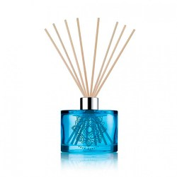 sp-home-fragrance-with-sticks